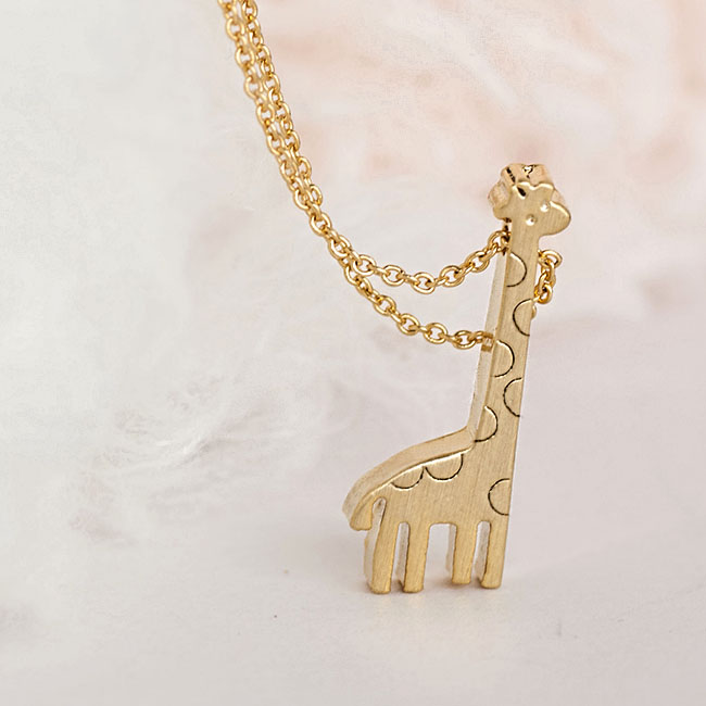 more dgps giraffe is products jewelry grande il less necklace fullxfull origami